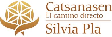 Silvia Pla | Catsanasen - el camino directo